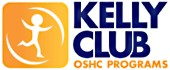 Kelly Club OSHC Australia :: Website Pages